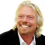 Richard-Branson_2127506b